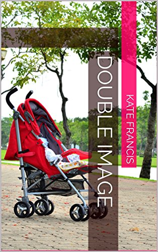 Double Image by Kathleen Frances ebook deal