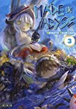 Made in Abyss, Tome 3 :