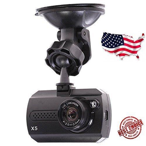 hqr-x5-lcd-fhd-1080p-140-wide-angle-dashboard-camera-recorder-car-dash-with-night-vision-g-sensor-mo