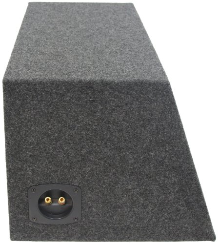 Buy car subwoofer placement