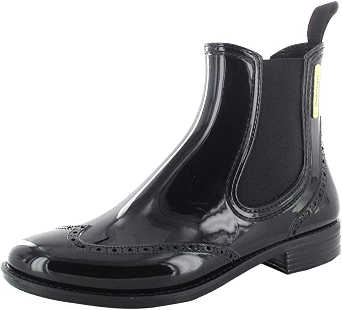 Rieker P8161 Womens Booties: Amazon.co.uk: Shoes & Bags