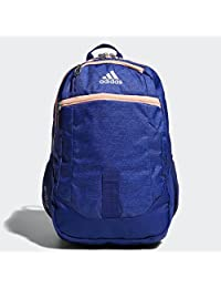 Adidas Mochila Foundation