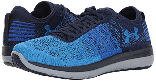 Fortis Threadborne Blue Souliers Armour 3 Aw17 Under Course De wqRXA4p