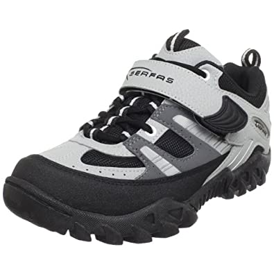 Serfas Women S Trax Shoe
