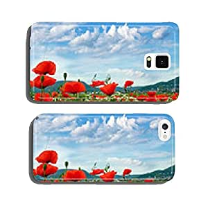 Spring Landscape in Pfalz :) cell phone cover case iPhone6 Plus