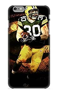 Green Bay Packers Case Compatible With Case Cover For Ipod Touch 5 Hot Protection Case(best Gift Choice For Lovers)