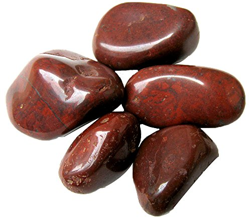 PAYAL COFFEE JASPER ONYX PEBBLES (5 lbs ()