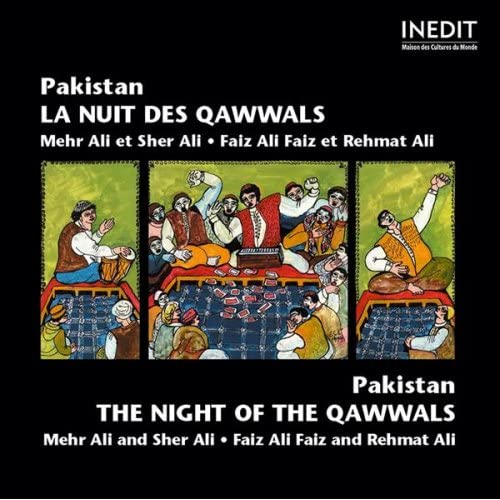 Main Woh Duniya Hoon Song Download: Amazon Com Mera Mahi Mehr Ali Sher Ali Mp3 Downloads