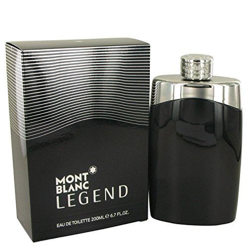 Los 8 Mejores Perfumes Para Hombre Según Las Mujeres El Diario Ny