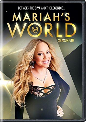 Mariah Carey - Amii Stewart - Zortam Music