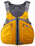 Stohlquist Women's Cruiser Life Jacket/Personal Floatation Device