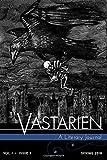 Vastarien, Vol. 1, Issue 1 (Volume 1)