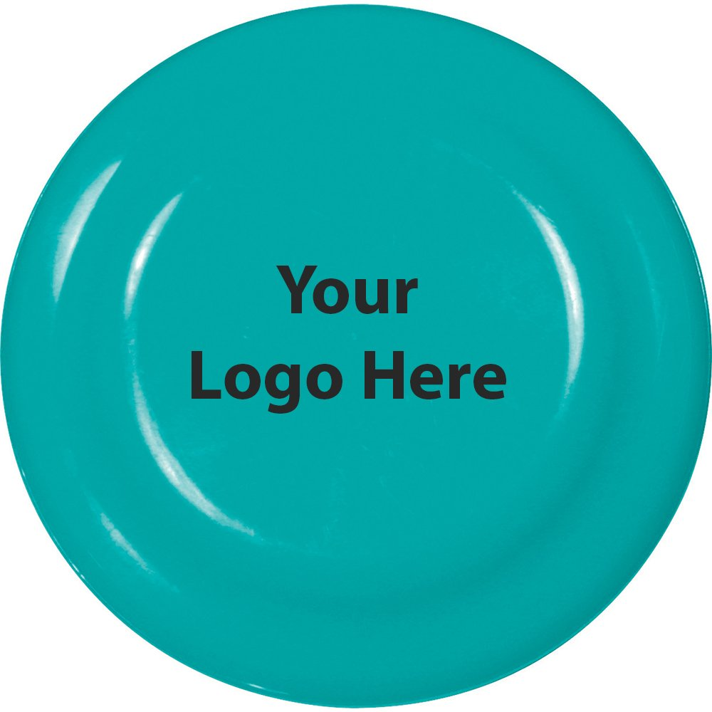 7-1/4'' Flyer - 250 Quantity - $0.85 Each - Promotional Product/Bulk with Your Logo/Customized
