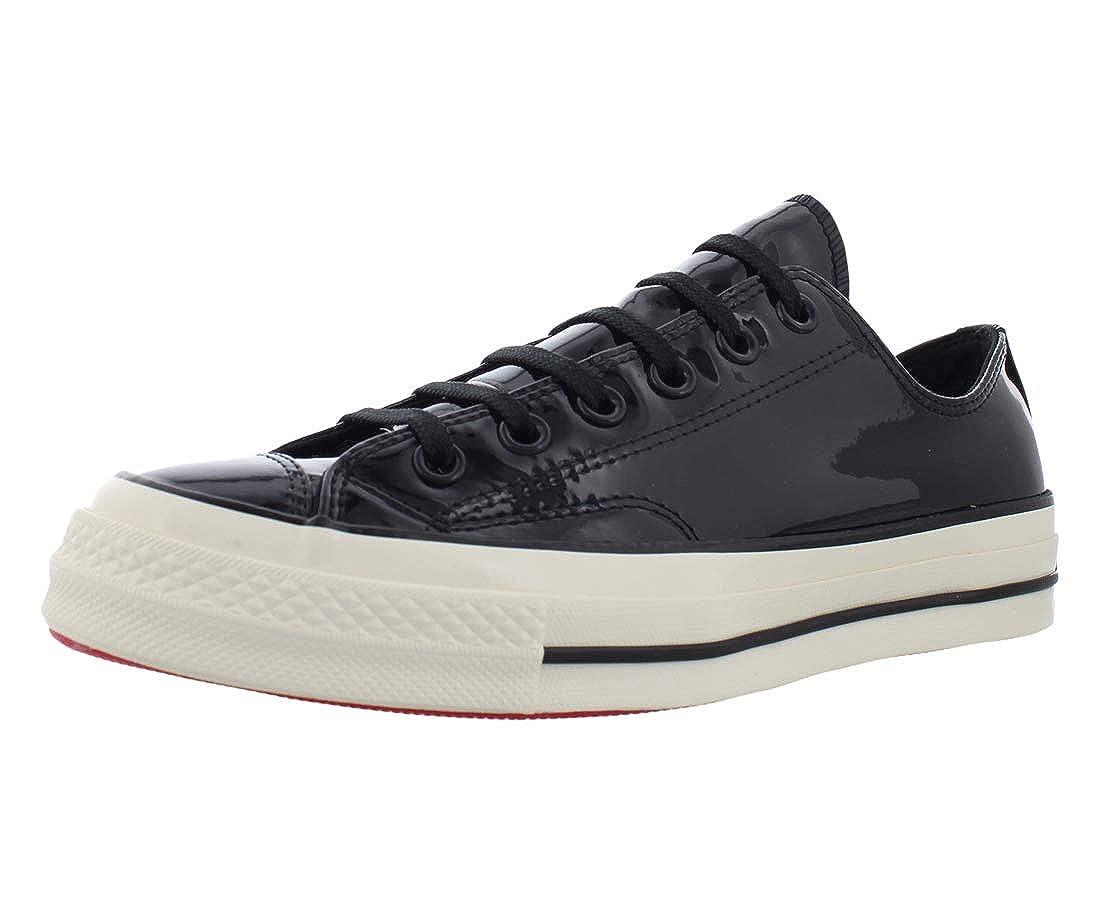 Converse Chuck 70 OX W Schuhe