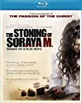 Cover Image for 'Stoning of Soraya M., The'