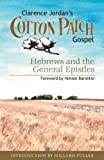 Cotton Patch Gospel, Clarence Jordan, 1573126756