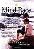 Mind Race, Patrick E. Jamieson, 0195309065