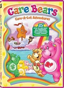 Care Bears - Care a Lot Adventures