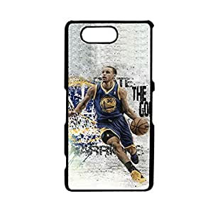 Fashionable CgQInNL5412NAsHf Case For Iphone 6 4.7 Inch Cover For Dead Rising Protective Case