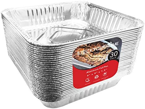 aluminum-foil-pans-9x9-baking-pans