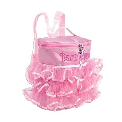 BeneU Bolsa de Danza para niños, Bolsa de Ballet niñas ...
