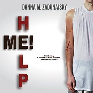 HELP ME! Audiobook