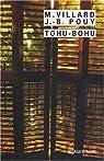 Tohu-Bohu par Pouy