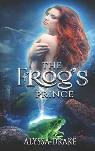 The Frog's Prince