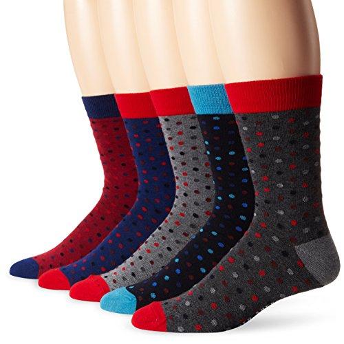 Ben Sherman Mens Conan Socks