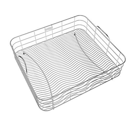 Elkay LKWRB2018SS Rinsing Basket