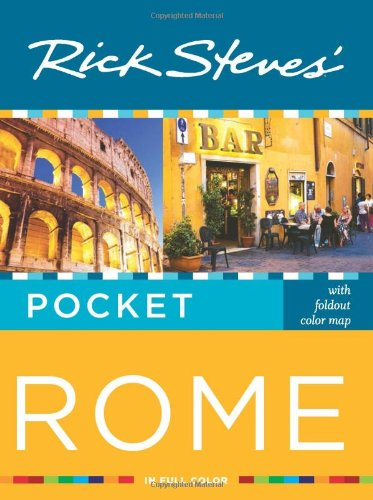 Rick Steves is the one name traveler's trust most when it comes to finding the best of the best bargains when going to Europe. His incisive, witty and comprehensive reports have helped thousands of vacationers in finding the finest hotels available at the most affordable prices obtainable.