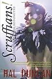 Scruffians!, Hal Duncan, 1590211936