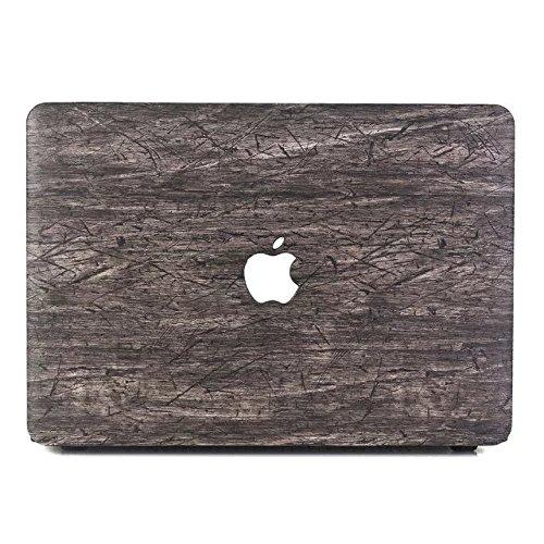 Wood Tip Box - 7