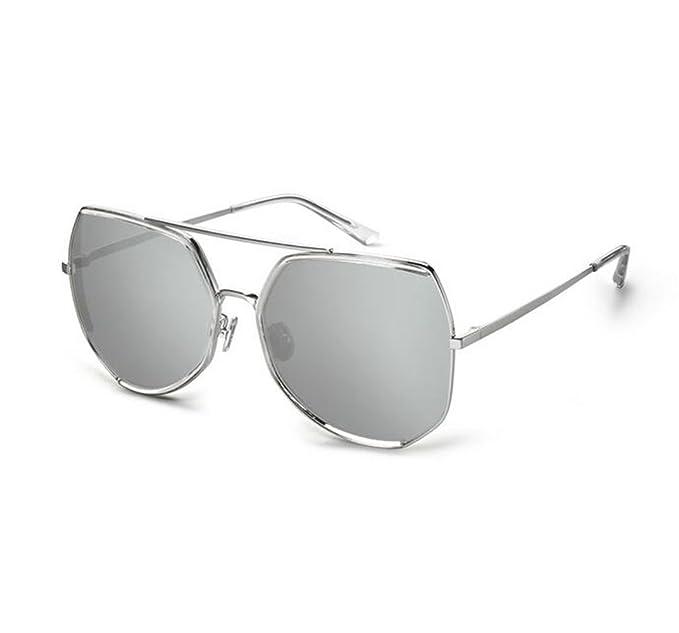 GAFAS DE SOL Nuevo Desplazamiento Óptica Gafas De Sol, Gafas ...