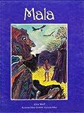 Mala, Gita Wolf, 1550374915