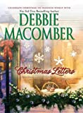 Title: Christmas Letters
