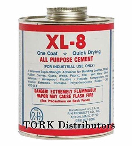 8-oz-can-xl-8-neoprene-all-purpose-rubber-cement