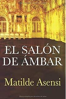 El último Catón (Biblioteca Matilde Asensi): Amazon.es: Asensi ...