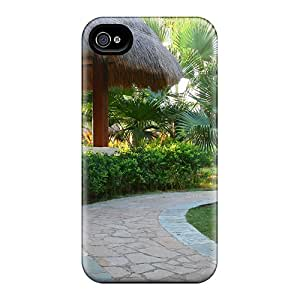 New Design On NfkUNaZ9135xFOAG Case Cover For Iphone 4/4s