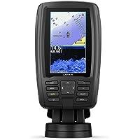 $199 » Garmin Echomap Plus 43Cv with Cv20-TM transducer, 010-01885-01