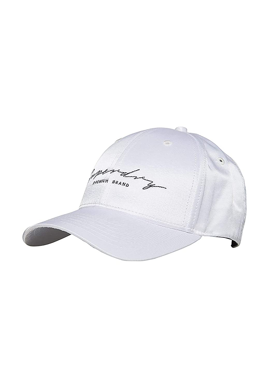 Superdry Portland - Gorra, Color Blanco: Amazon.es: Ropa y accesorios