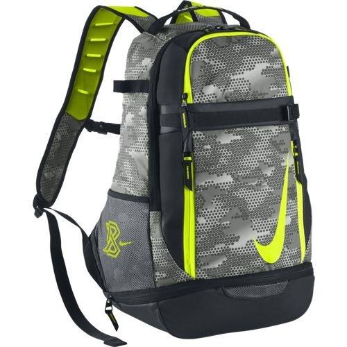 nike vapor elite baseball bag - 3
