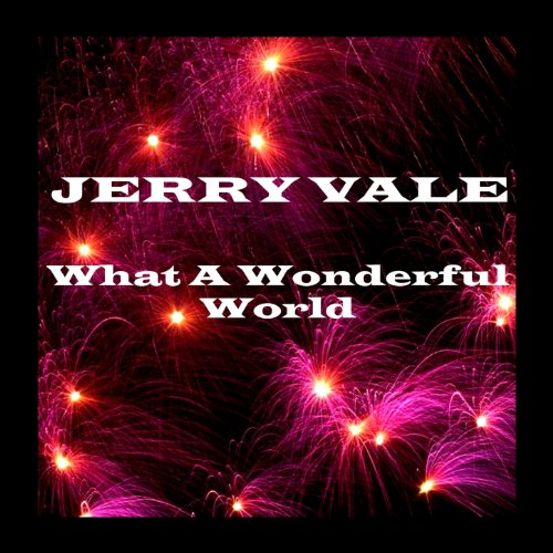 what a wonderful world mp3 song free download