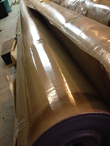 vci-paper-2-x-4-sheet-prevents-rust-corrosion-on-ferrous-and-non-ferrous-metal
