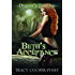 Beth's Acceptance (Destiny's Trinities Book 1)