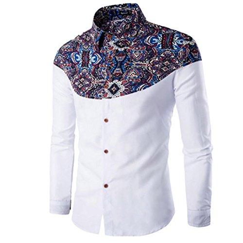 PHOTNO-Men-Fashion-Printing-Mens-Long-sleeved-T-shirt