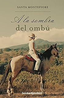 A la sombra del ombú par Montefiore