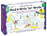 Phonics Learning Toys - Best Reviews Guide