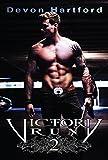 Bargain eBook - Victory RUN 2