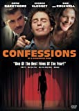 VHS : Confessions Of A Dangerous Mind